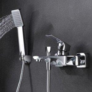 Grifería de baño / ducha...