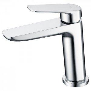 Grifo de lavabo belgica imex