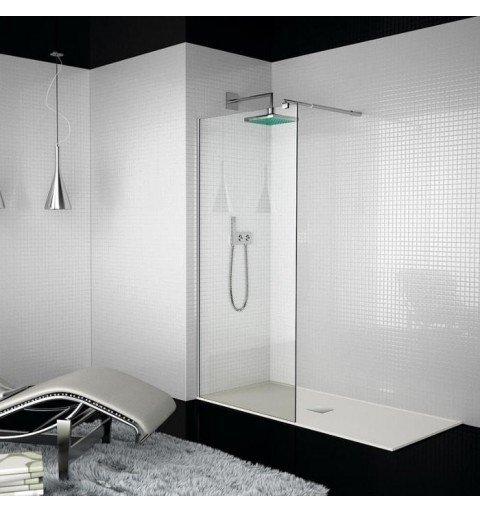 Mampara de ducha Fija serie 300