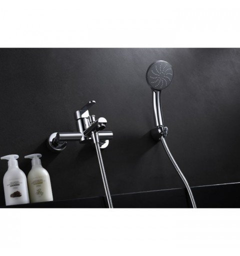 Grifería de baño / ducha Roma IMEX