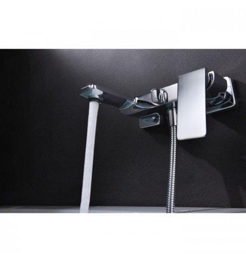 Grifería de baño / ducha Fiyi IMEX