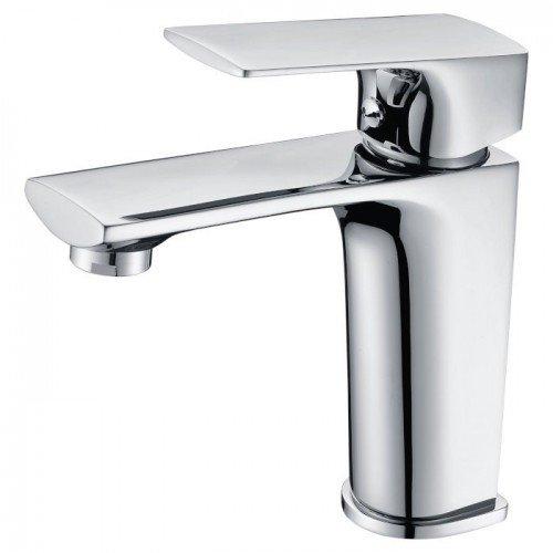 Grifo monomando de lavabo Bali IMEX