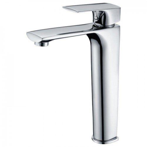 Grifo caño alto de lavabo Bali IMEX