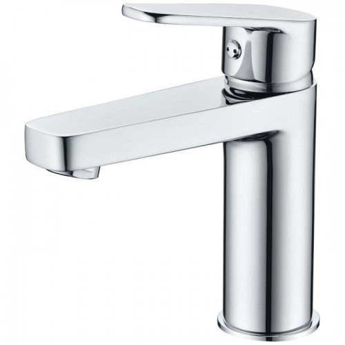 Grifo monomando de lavabo Teide IMEX