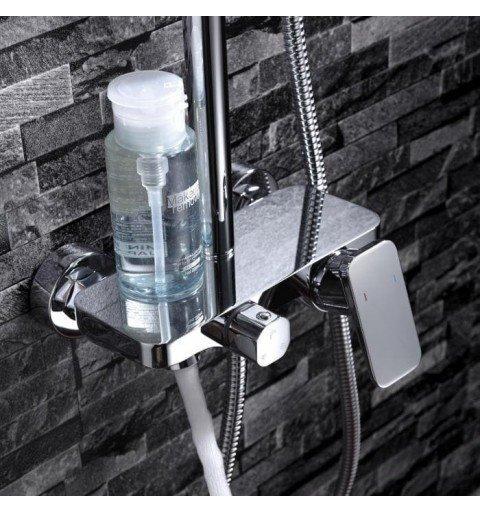 Columna de ducha / bañera Liverpool IMEX