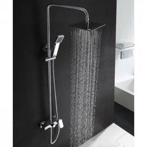 Columna de ducha / bañera Saona IMEX
