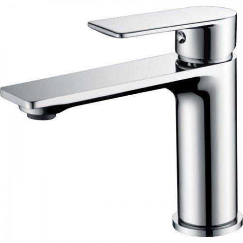 Grifo monomando de lavabo Saona IMEX