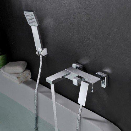 Grifería de baño / ducha Valencia IMEX