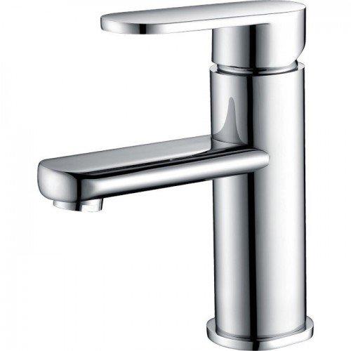 Grifo monomando de lavabo Sintra IMEX