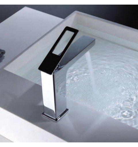 Grifo de lavabo Suecia IMEX