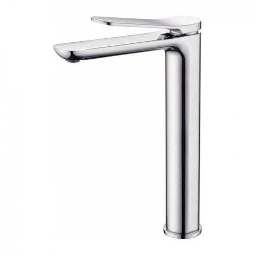 Grifo caño alto de lavabo Dinamarca IMEX