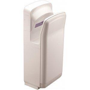 Secador de manos 1900w -...