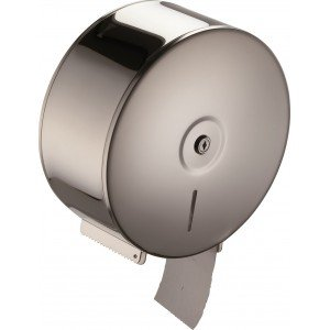 Dispensador rollo papel -...