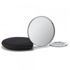 Espejo de aumento 7x iman -...