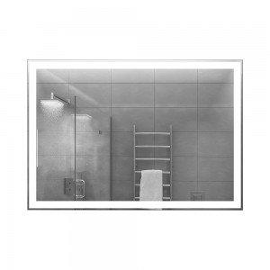Espejo clasic 120x70 -