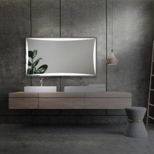 Espejo lexus 140x70 -