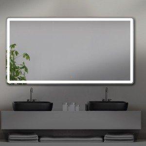 Espejo vitara 120x70 -