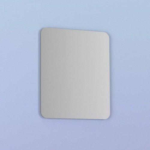Espejo equinas redondas Sora Amizuva